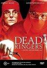 Dead Ringers / Связанные насмерть