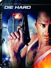 Die Hard / Крепкий орешек