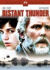 Distant Thunder / Далекий гром