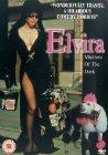 Elvira, Mistress of the Dark / Эльвира - повелительница тьмы