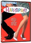 Hairspray / Лак для волос
