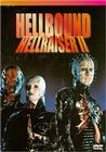 Hellbound: Hellraiser II / Восставший из ада 2