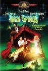 High Spirits / Бодрость духов