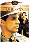 Moderns / Модернисты