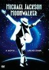 Moonwalker / Лунная Походка