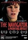 Navigator: A Mediaeval Odyssey / Навигатор: Средневековая одиссея