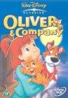 Oliver & Company / Оливер и компания
