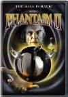 Phantasm II / Фантазм 2