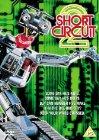 Short Circuit 2 / Короткое замыкание 2