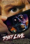 They Live / Они живут