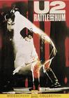 U2: Rattle and hum / U2: Шум и грохот