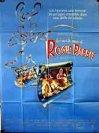Who Framed Roger Rabbit / Кто подставил кролика Роджера?
