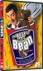Mr. Bean / Мистер Бин