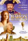 Adventures of Baron Munchausen / Приключения барона Мюнхаузена