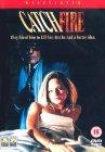 Catchfire / Отступник