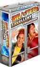 Bill & Ted / Невероятные приключения Билла и Теда