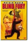 Blind Fury / Слепая ярость