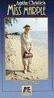 Caribbean Mystery / Мисс Марпл: Тайна Карибского залива