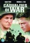 Casualties of War / Военные потери