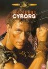 Cyborg / Киборг