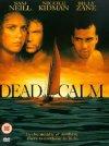 Dead Calm / Мертвый штиль