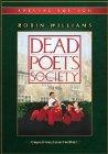 Dead Poets Society / Общество мёртвых поэтов