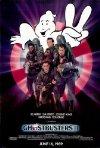 Ghostbusters II / Охотники за привидениями 2