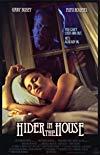 Hider in the House / Скрывающийся в доме