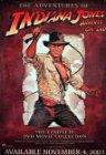 Indiana Jones and the Last Crusade / Индиана Джонс и последний крестовый поход