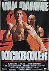 Kickboxer / Кикбоксёр