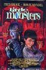 Little Monsters / Монстрики