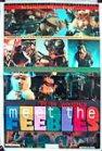 Meet the Feebles / Встречайте Фиблз