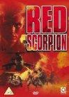 Red Scorpion / Красный скорпион