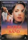 Sangre y arena / Кровь и песок