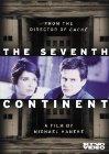 Der siebente Kontinent / Седьмой континент
