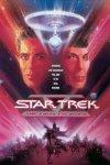 Star Trek V: The Final Frontier / Звёздный путь: Последний рубеж