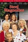 Steel Magnolias / Стальные магнолии