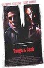 Tango & Cash / Танго и Кэш