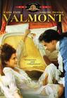 Valmont / Вальмон