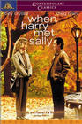 When Harry Met Sally... / Когда Гарри встретил Салли