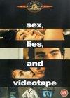 Sex, Lies, and Videotape / Секс, ложь и видео