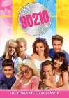 Beverly Hills, 90210 / Беверли Хиллз 90210