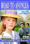 Road to Avonlea / Дорога в Эвонли