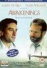 Awakenings / Пробуждения