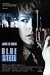 Blue Steel / Голубая сталь