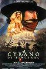 Cyrano de Bergerac / Сирано де Бержерак