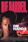 Die Hard 2 / Крепкий орешек 2