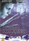 Edward Scissorhands / Эдвард руки-ножницы
