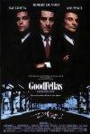 Goodfellas / Славные парни