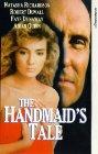 Handmaid's Tale / Рассказ служанки